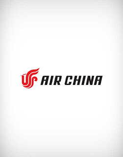 air china vector logo, air china logo, air china, air china logo vector, air china logo png, air china logo eps, air china logo ai, air china logo svg