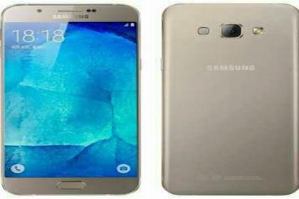 Review Samsung A8: Smartphone dengan Berbagai Fitur