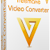 Freemake Video Converter Gold 4.1.9.55 + Key โปรแกรมแปลงไฟล์สารพัดประโยชน์ รองรับไฟล์หลายนามสกุล ตัวเล็กใช้งานง่ายไม่หนักเครื่อง