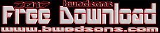 http://www.mediafire.com/file/3xh4eja9s8mvfbq/Nelilson+Emmanuhel+_+Me+Deixa+Maluco+feat+AZ+e+Pap%C3%AD+%5BProd+By+Poeta+Volta+e+Dj+Rock+Silas%5D+GhettoZouk+%28BWEDSONS%29.mp3
