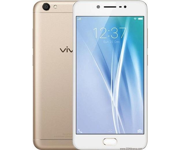 vivo-v5s-specs