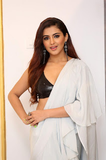 actress malvika sharma images q9 fashion studio launch 81c7688.jpg
