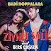 Ziynet Sali feat. Berk Coşkun - Hadi Hoppalara 2018 Single