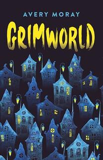Grimworld
