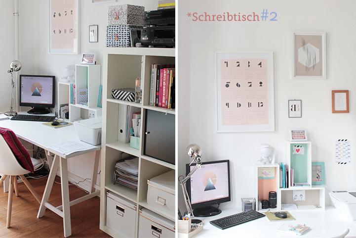 Schlafzimmer Und Arbeitszimmer - steensrunning.club