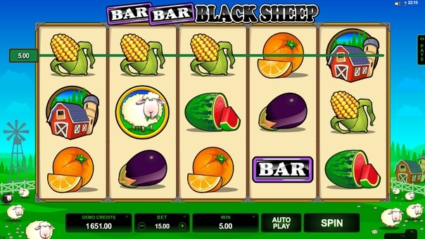 Грати в ігрові автомати безкоштовно і без реєстрації гном