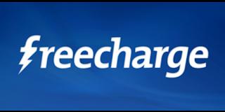 freecharge loot