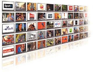 سيرفرات مجانية سيسكام, cccam server, freecccam, BEST CCCAM SERVER HD,