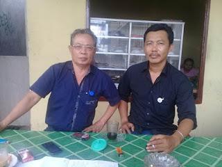 TKBM Tanjung Priok Berharap Tunjangan Masuk Dalam Upah Kerja