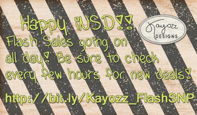 http://bit.ly/Kayozz_FlashSNP