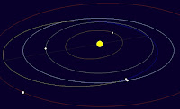 http://sciencythoughts.blogspot.co.uk/2016/10/asteroid-2016-th-passes-earth.html