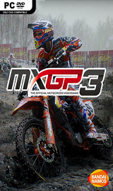 RFSRueB - MXGP3.The.Official.Motocross.Videogame-CODEX