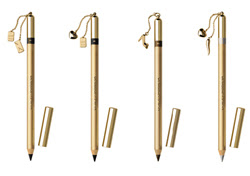 Dolce & Gabbana unveils limited edition Charm Pencils