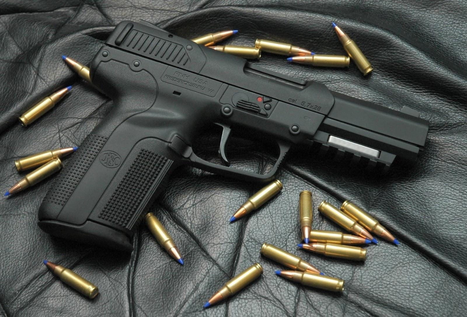 An cdotas y curiosidades jur dicas iustop a en qu se for Muebles para guardar armas de fuego