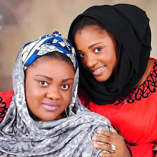 Bazan daina Film ba ko bayan nayi aure Khadija Mustapha