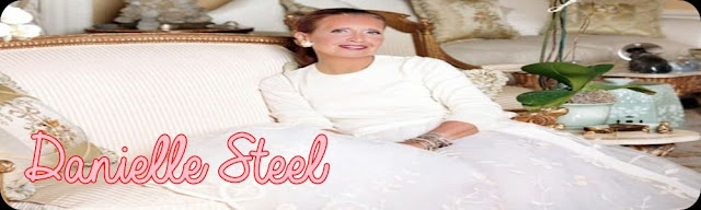 http://unpeudelecture.blogspot.fr/p/danielle-steel.html