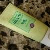 Holika Holika - Daily Garden Green Tea Cleansing Foam