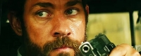 13 Hours The Secret Soldiers of Benghazi Movie