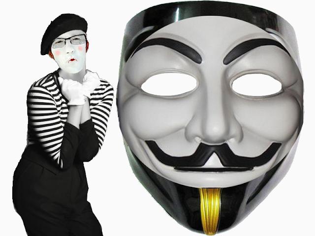 JoJo Camp Hacker