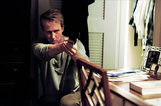 red dragon-roter drache-edward norton