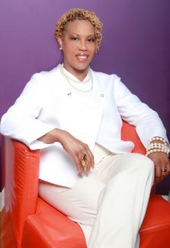 Lifestyle Entrepreneur Sharon Levy
