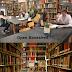 قواعد الفهرسة والتقنين الدولي للوصف الببليوغرافي