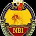 NBI Modernization Act awaits Aquino's OK