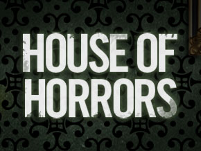 House Of Horrors Roku Channel
