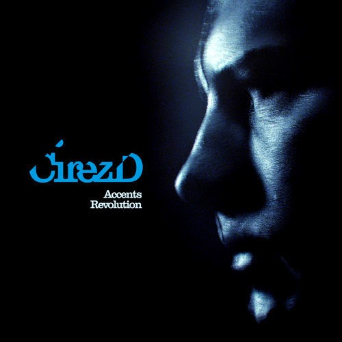 Eric Prydz Gives Away Cirez D Revolution For Free