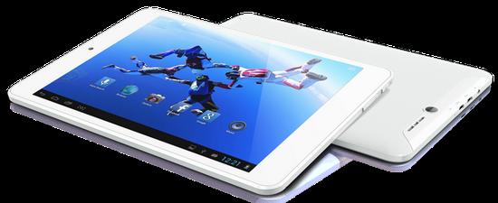 ainol android tablet firmware update tutorial.pdf