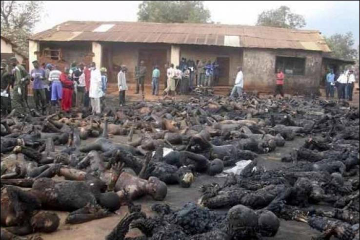 Image result for burma rohingya genocide
