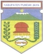 Informasi mengenai Jadwal Penerimaan Cara Pendaftaran Lowongan Pengadaan Rekrutmen dan Fo Sscn.bkn.go.id Info Penerimaan CPNS PEMKAB Kab. Puncak Jaya 2017: Lowongan Pendaftaran Formasi