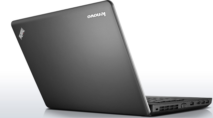 Lenovo ThinkPad Edge E430 Broadcom WLAN Drivers for Windows