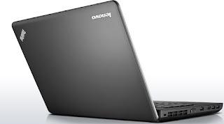 Bluetooth + WiFi WLAN Driver \u003e\u003e Lenovo ThinkPad E430 Laptop