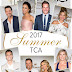 See the *Stars* of Hallmark's Summer 2017 TCA Press Tour!