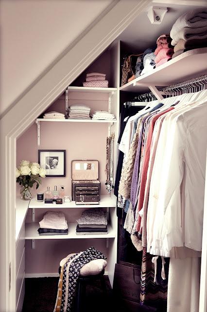 Achados de Decoração,blog de decoração, reforma de quarto, decoração de closet, quadros decorativos