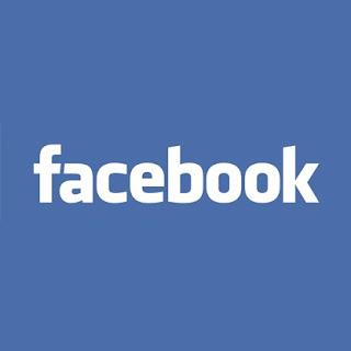 facebook icon logo image