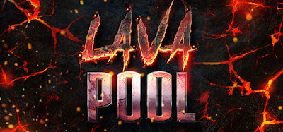 Lava Pool Free Download