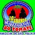 REGIÃO: Cavalgada do Tomate de Camocim de São Félix com data marcada