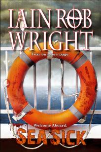 http://www.amazon.com/Sea-Sick-Novel-Horror-Suspense-ebook/dp/B0093ZS5VE/ref=la_B0052WR48C_1_4?s=books&ie=UTF8&qid=1438394961&sr=1-4