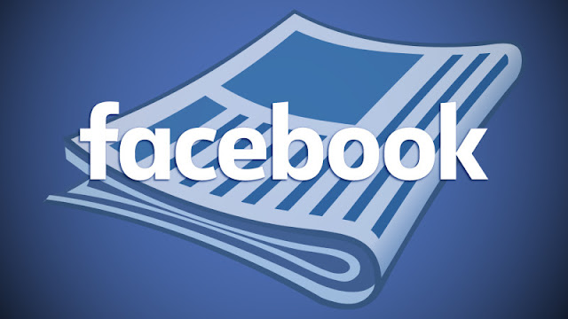 facebook-instant-articles-paying