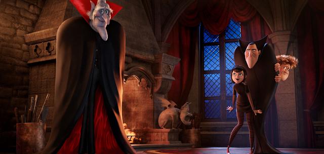 Tată al lui Dracula, contele Vlad