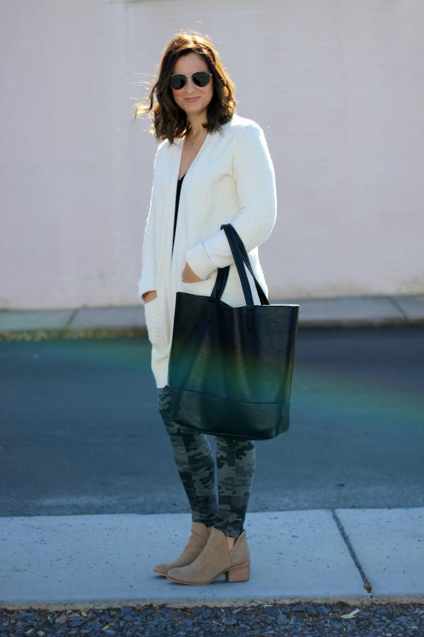 diff charitable eyewear, black friday sale, style on a budget, north carolina blogger, mom style