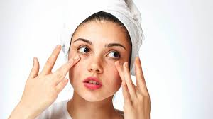 skin care tips at home | beauty tips for face glow