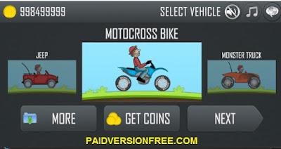 hill-climb-racing-apk-unlimited-money