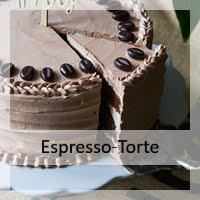 https://christinamachtwas.blogspot.com/2018/04/ein-espresso-layercake-fur-besondere.html