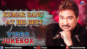 Sexy kumar sanu hd wallpaper