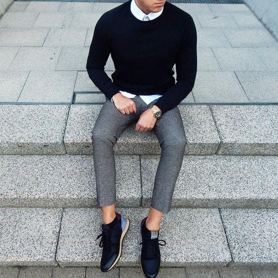 Macho Moda - Blog de Moda Masculina 53727312122