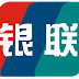 UnionPay to promote QR code-based Mobile QuickPass outside mainland China