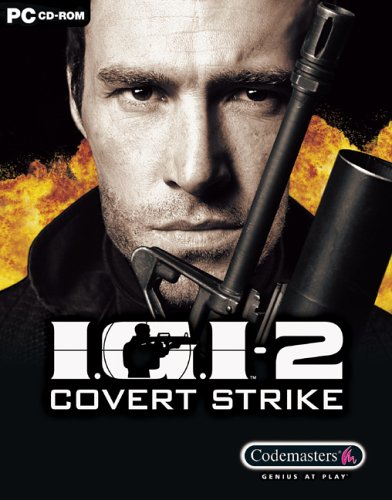 igi 2 covert strike download for pc highly compressed, igi 2 highly compressed 100mb, igi 3 highly compressed 10mb, project igi 2 compressed in hindi download, tn hindi igi 2 compressed, igi 2 covert strike, igi compressed, how to download igi 2 in pc in hindi, how to download igi 2 on pc free, igi highly compressed 50 mb, igi 2 highly compressed 10mb, igi 1 game download for pc in compressed (176mb), igi compressed pc game download, igi 2 highly compressed 100mb, igi 4 highly compressed 10mb, download igi 3 highly compressed for pc, igi 1 download for pc - compressed in 251mb), download igi highly compressed for pc, igi 1 game download for pc in compressed (176mb), igi highly compressed 50 mb, igi 1 game free download setup, project igi 1 game free download filehippo, igi game install, igi 1 download for pc - compressed in 176mb), download igi 3 highly compressed for pc